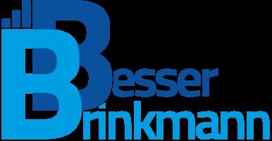 Besser Brinkmann